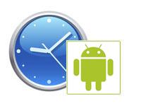 Orari di Apertura App