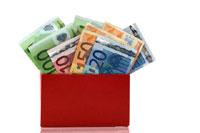 Concorso a premi: in palio 300 Euro
