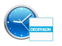 Orari di Apertura Decathlon