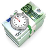 Oraridiapertura24 Euros