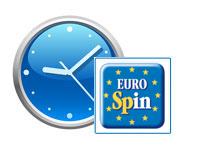 Orari Eurospin