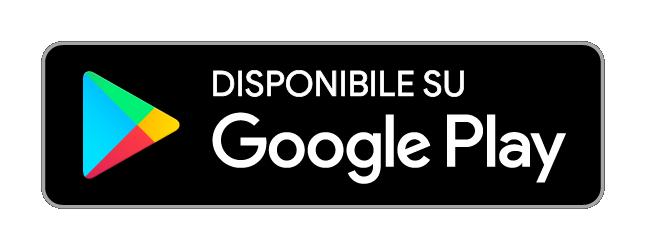 Orari di apertura Google Play