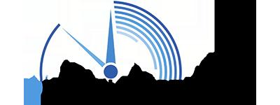 oraridiapertura24 Logo