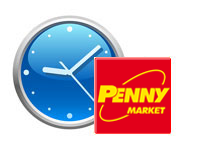 Orari di Apertura Penny Market