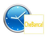 CheBanca!